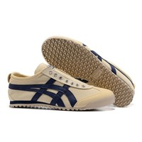 Asics Casual Shoes Sport Flats Shoes Sneakers-55