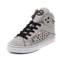 Womens Pastry Sire High Spike Athletic Shoe