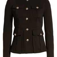 Bailey 44 Imperial Army Jacket | Nordstrom