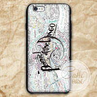 Panic At The Disco Lyric phone case iPhone 4/4S, 5/5S, 5C Series, Samsung Galaxy S3, Samsung Galaxy S4, Samsung Galaxy S5 - Hard Plastic, Rubber Case