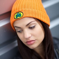 PaRappa the Rapper - Insert Coin Clothing