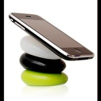 INFMETRY:: Your Pebbles - Office Supplies - Home&Decor