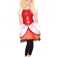 Ever After High™ Apple White Costume