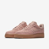 Nike Air Force 1 '07 SE Women's Shoe. Nike.com