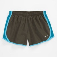 Nike 'Tempo' Track Shorts (Big Girls) | Nordstrom