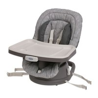 Graco® Swivi Seat™ 3-in-1 Booster in Whisk™