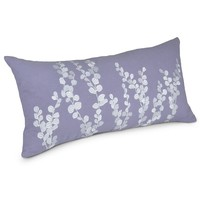Accessorize right with Apt. 9. This Ripple accent pillow is sure to ...
