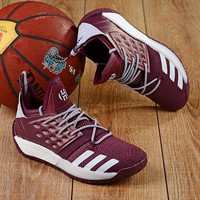 under armour curry away basketball shoes-1