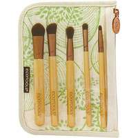 EcoTools Essentials 6 PC Eye Brush Set | Ulta Beauty