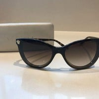 VONE6YT Versace Sunglasses Women