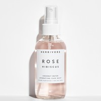 Rose Hydrating Facial Toner