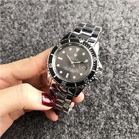 Rolex Watch CParadise