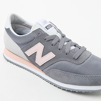 New Balance 620 Sleek Athleisure X Running Sneakers at PacSun.com