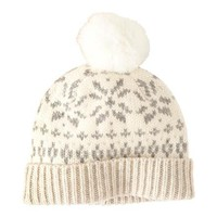 The Cotterell Hat   Jack Wills