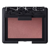 NARS 'Laced with Edge - Almeria' Blush (Limited Edition)