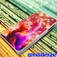 Tangled the lights 2 for iPhone, iPod, Samsung Galaxy, HTC One, Nexus **