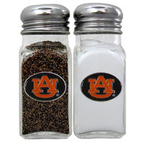 Auburn Tigers Salt & Pepper Shaker CSHK42A