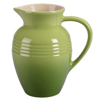 Pitcher | Le Creuset