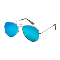 Sunglasses - from H&M