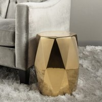 Andover Stool   New Arrivals   Collections   Z Gallerie