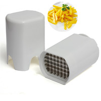 French Fry Potato Cutters Peelers Zesters
