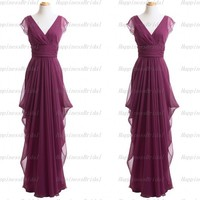 Formal dresses, prom dresses,bridesmaid dresses