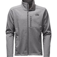 THE NORTH FACE new men's jackets