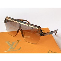 lv popular womens mens fashion shades eyeglasses glasses sunglasses 10