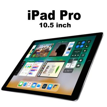 Apple iPad Pro 10.5 inch 2017 New iPad