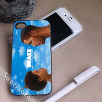 Drake Nothing Was The Same Design for iPhone 4/4s, iPhone 5, 5s, 5c, Samsung Galaxy S3, S4 Case