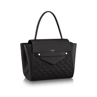Products by Louis Vuitton: Trocadero