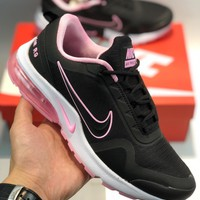 Nike Air 57C cheap Men's and women's nike shoes