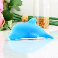 Dolphin Nightlight