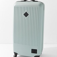 Herschel Supply Co. Trade Large Hard Shell Luggage | Urban Outfitters