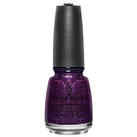 China Glaze -Howl You Doin' 0.5 oz - #81490