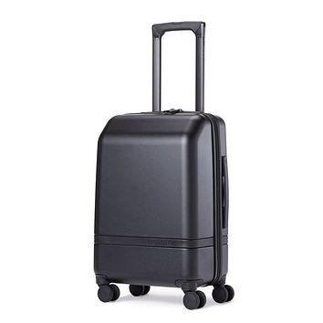 Carry-On Classic