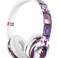 Dreamcatcher Splatter Full-Body Skin Kit for the Beats by Dre Solo 3 Wireless Headphones