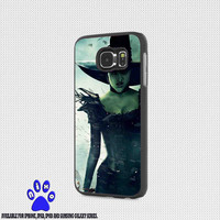 Wicked Wizard Of Oz for iphone 4/4s/5/5s/5c/6/6+, Samsung S3/S4/S5/S6, iPad 2/3/4/Air/Mini, iPod 4/5, Samsung Note 3/4 Case * NP*