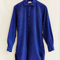 Vintage Tocontap Tunic Top- Assorted One