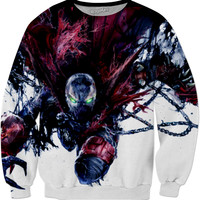 Spawn Sweatshirt