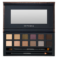 IT Palette - Nude - SEPHORA COLLECTION | Sephora