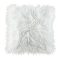 Head in the Clouds Pillow