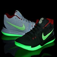 Nike Kyrie Irving 3 III New color