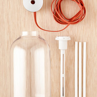 11+ Mini Humidifier | Urban Outfitters