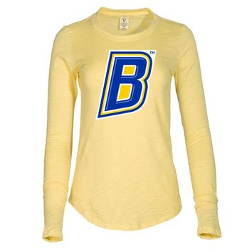NCAA California State University, Bakersfield Roadrunners Women's Shirt