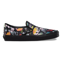 Toy Story Slip-On | Shop Shoes at Vans