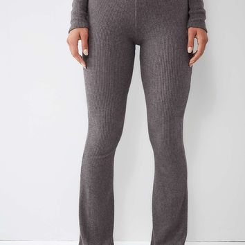 Out From Under Paige Lounge Pant | Urban Outfitters