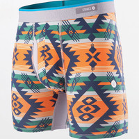Stance The Basilone El Paso Boxer Briefs at PacSun.com