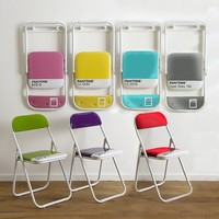 PANTONE® Chair sold by Trolley