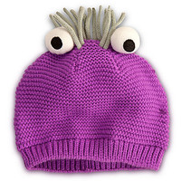 Disney Boo Beanie for Baby - Monsters, Inc. | Disney Store
